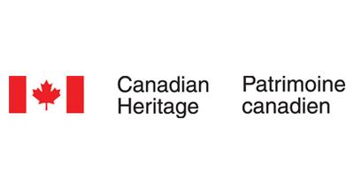 Canadian-Hertiage-logo