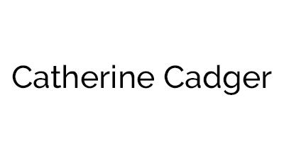 Catherine-Cadger