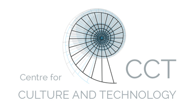 Centre-for-Cultural-Art-and-Technology-Logo