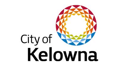 City-of-Kelowna-logo