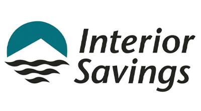 Interior-Savings-logo_sm