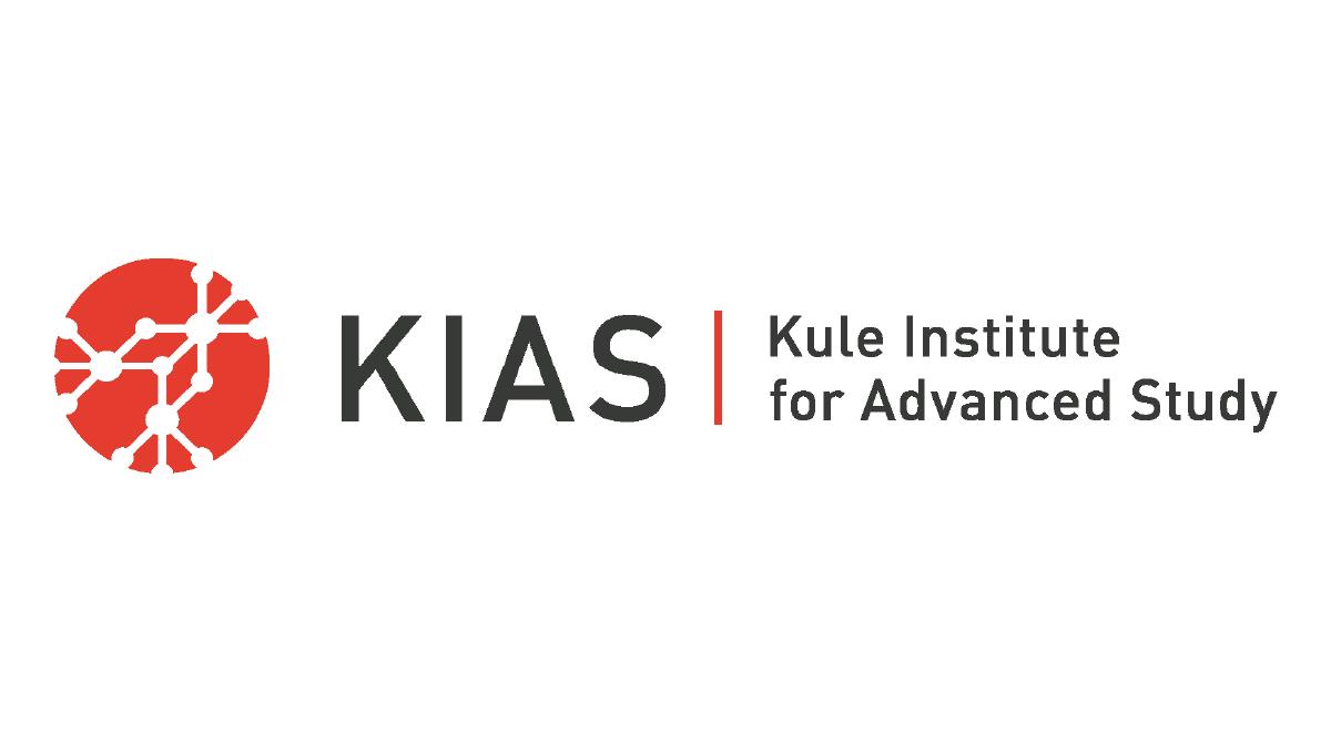 KIAS-logo