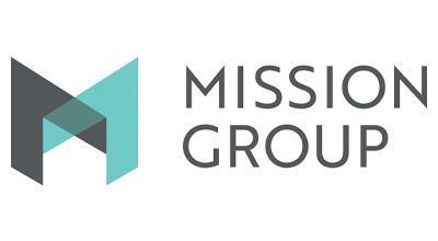 Mission-Group-logo