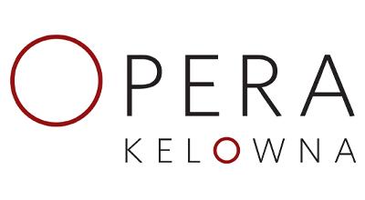 Opera-Kelowna-Logo
