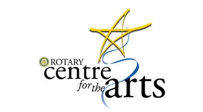 Rotary-Centre-for-the-Arts-logo