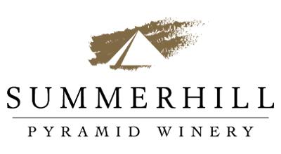 Summerhill-Pyramid-Winery-logo
