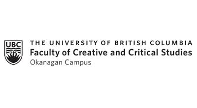 UBC-Creative-and-Critical-Studies-logo
