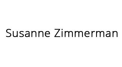 susanne-zimmerman